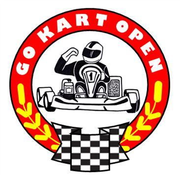 GoKartOpen.cz